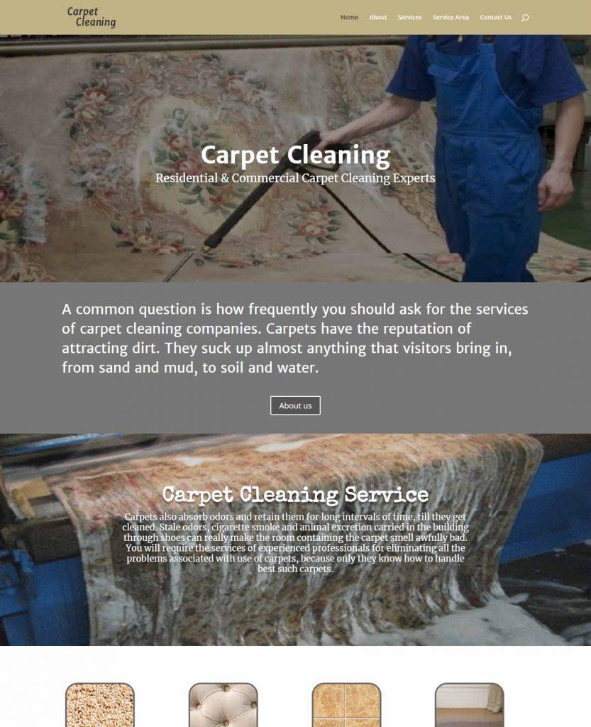 carpet-cleaning-excalibor