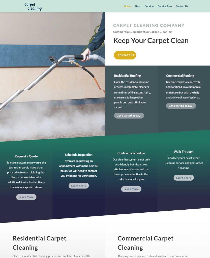 carpet-cleaning-prestige