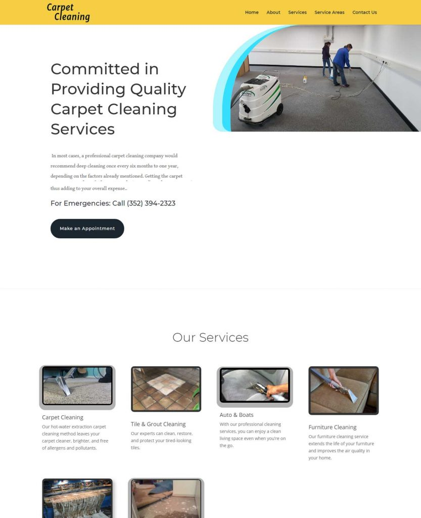 carpet-cleaning-service